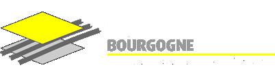 Logo CFA Bourgogne