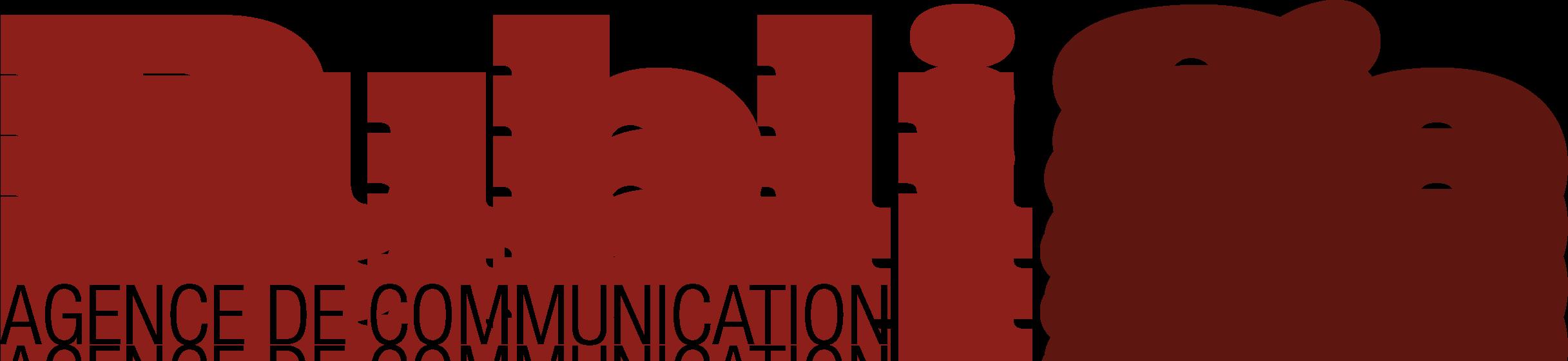 Logo Publigo